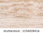beautiful beige marble texture... | Shutterstock . vector #1156028416