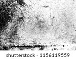 abstract background. monochrome ... | Shutterstock . vector #1156119559