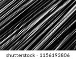abstract background. monochrome ... | Shutterstock . vector #1156193806