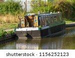 weeping cross  staffordshire ...   Shutterstock . vector #1156252123