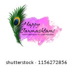 illustration poster or banner... | Shutterstock .eps vector #1156272856