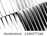 abstract background. monochrome ... | Shutterstock . vector #1156377166