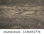 dark grey extreme distressed... | Shutterstock . vector #1156451776