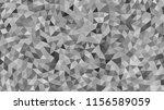 geometric design  mosaic of a...   Shutterstock .eps vector #1156589059