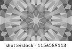 geometric design  mosaic of a...   Shutterstock .eps vector #1156589113