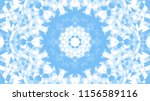 geometric design  mosaic of a...   Shutterstock .eps vector #1156589116