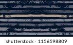 paint stripe seamless pattern....   Shutterstock .eps vector #1156598809
