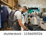 sale  shopping  fashion  style... | Shutterstock . vector #1156650526