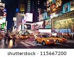 New York City   August 20 ...