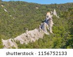 "rocks   ""hairstyle ladies"" near ... 
