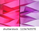 colorful abstract background ... | Shutterstock . vector #1156765570