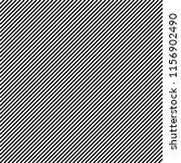 wide black diagonal on a white... | Shutterstock .eps vector #1156902490