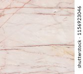 pink mable stone background | Shutterstock . vector #1156923046