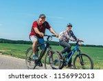 may 26 27  2018 naliboki... | Shutterstock . vector #1156992013