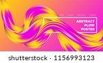 vector abstract background....   Shutterstock .eps vector #1156993123
