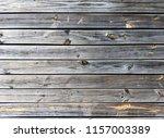 Worn Rough Wood High Quality ...