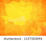 abstract colorful geometric... | Shutterstock . vector #1157203096