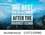 """the best comes after the... 