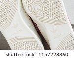 bangkok  thailand   july 27 ...   Shutterstock . vector #1157228860