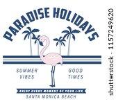 Flamingos Paradise Holidays...