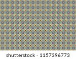 textile fabric paper print.... | Shutterstock . vector #1157396773