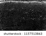abstract background. monochrome ... | Shutterstock . vector #1157513863