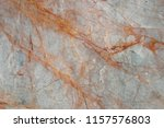 marble stone texture background   Shutterstock . vector #1157576803