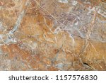 marble stone texture background   Shutterstock . vector #1157576830