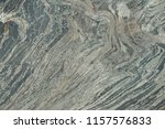 marble stone texture background   Shutterstock . vector #1157576833
