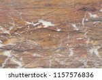 marble stone texture background   Shutterstock . vector #1157576836