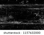 abstract background. monochrome ... | Shutterstock . vector #1157632000