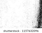 abstract background. monochrome ... | Shutterstock . vector #1157632096