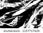 abstract background. monochrome ... | Shutterstock . vector #1157717620