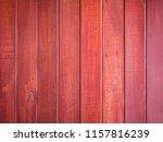 texture of solid orange... | Shutterstock . vector #1157816239