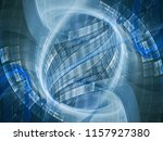 abstract background element.... | Shutterstock . vector #1157927380