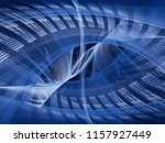 abstract background element.... | Shutterstock . vector #1157927449