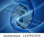 abstract background element.... | Shutterstock . vector #1157927470