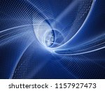 abstract background element.... | Shutterstock . vector #1157927473