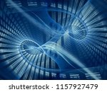 abstract background element.... | Shutterstock . vector #1157927479