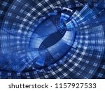 abstract background element.... | Shutterstock . vector #1157927533