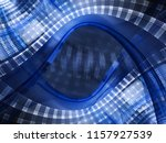 abstract background element.... | Shutterstock . vector #1157927539