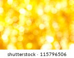 abstract christmas background... | Shutterstock . vector #115796506