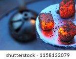 Lit Coals For Hookah  Hookah...