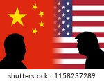August 17  2018  Flags Of Chin...