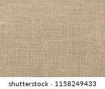 textured fabric background | Shutterstock . vector #1158249433