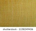 textured fabric background | Shutterstock . vector #1158249436
