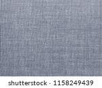 textured fabric background | Shutterstock . vector #1158249439