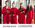 mulhouse    france   august 17... | Shutterstock . vector #1158362983