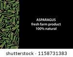 vector illustration of... | Shutterstock .eps vector #1158731383