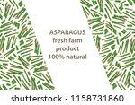 vector illustration of... | Shutterstock .eps vector #1158731860
